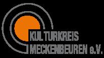 Logo des Kulturkreises Meckenbeuren e.V.