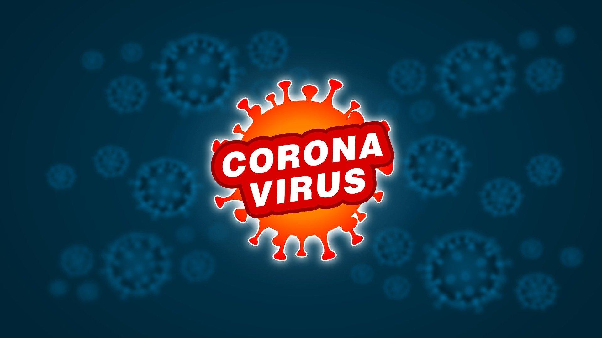 Corona Virus - Absage aller Veranstaltungen des Kulturkreises Meckenbeuren